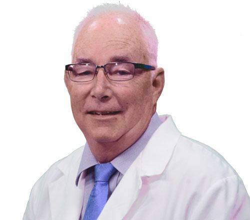 Mark D Torke MD