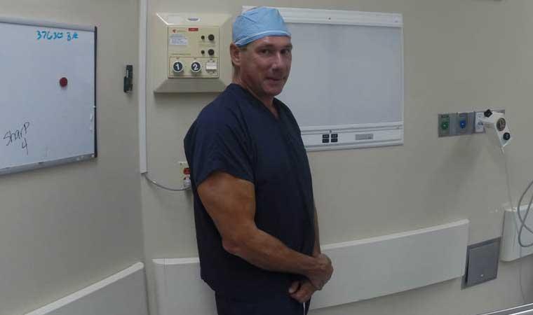 dr_mirabello_in_scrubs