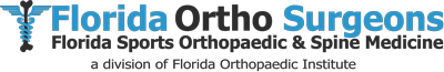Florida Ortho Surgeons